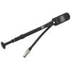 RockShox Digital- Gabel-/ Dämpferpumpe 300 PSI